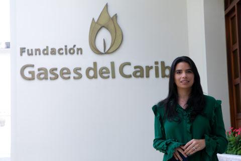 La Fundación Gases del Caribe gana Medalla a la Maestría Artesanal de Fomento 2020