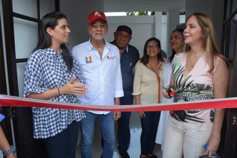 Arte y Tejido tiene nueva sede en Chorrera