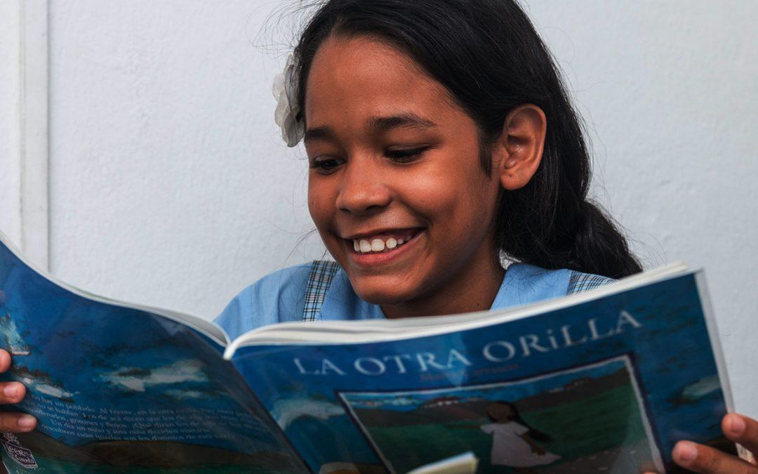 Programa Lectura, Educación, Emprendimiento y Cultura